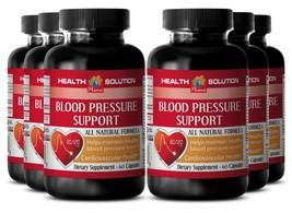 Keep You Alert & Energized Capsules - Blood Pressure Complex - Vitamin B... - $59.80