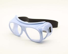X Ray Lead Glasses Radiation Eyewear Protection CT MRI Radiation Lead Gl... - $103.59