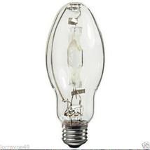 GE 12590 MVR70/U/MED 70W Multi Vapor Lamp Light Bulb M98/E USA Medium Base - $10.89