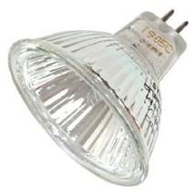 Sylvania MR16 Bulb - 20W - 20MR16/FL35/BAB/C  BRAND NEW - €2,40 EUR