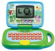 Children Laptop Toy Toddler Kids Boys Girls Ele... - $29.99