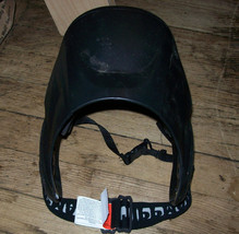 Tippmann Paintball Mask image 3