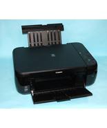 Canon MP280 All-In-One Inkjet Printer - $77.07