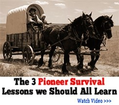 Lessons banner3 thumb200