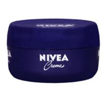 Nivea Creme, 2 oz by Nivea - $3.04