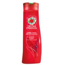 Herbal Essences Long Term Relationship Hair Shampoo, 10.17 oz by Herbal Essences - $3.74