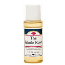 The Whole Rose, 2 oz by Heritage Products - $9.87
