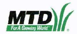 954 0430B V Belts MTD SET OF 2 Snowthrower And 50 Similar Items