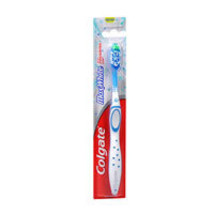 Colgate Max White Toothbrush Medium Full Head, 1 Each by Colgate - $3.71