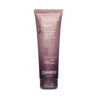 2chic Brazilian Ultra-Sleek Shampoo, Brazilian Keratin & Argan Oil 8.5 oz by Gio