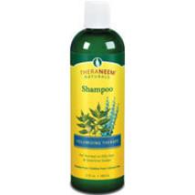 Shampoo Volumizing Therape, Citrus 12 OZ by Organix South - $7.96