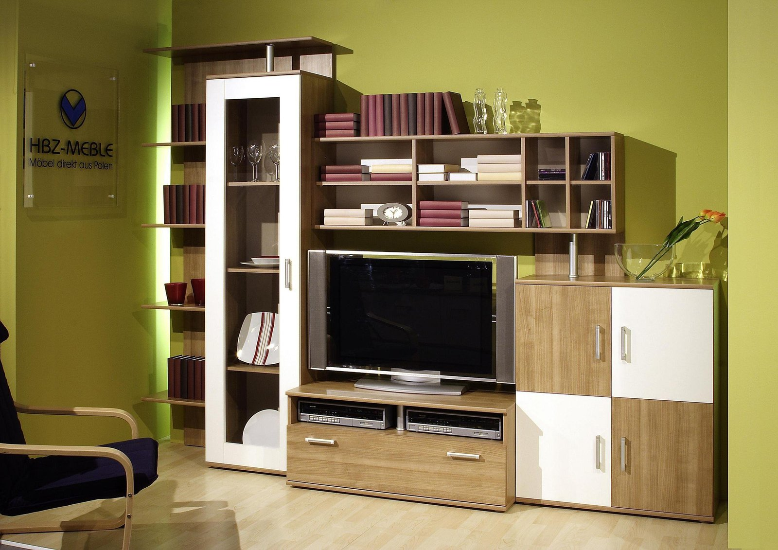 contemporary wall unit european entertainment center large amount of