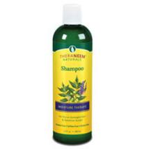 Moisture Therape Shampoo, Floral 12 oz by Organix South - $8.06