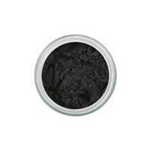 Eyeliner,  Destiny 1 gm powder by Larenim - $6.60