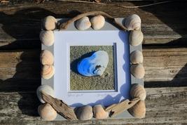 Beach Heart - $50.00