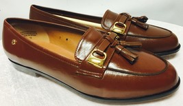 Etienne Aigner Noble Shoes in size 7W - $29.00