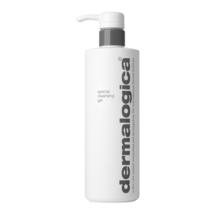 Dermalogica Special Cleansing Gel 500ml / 16.9 fl.oz. - $62.32