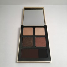 Bobbi Brown Wine Eye Palette - $60.39