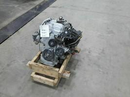 ENGINE MOTOR 2018 SONATA 1.6L - $2,475.00