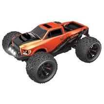 Team Redcat TR-MT10E 1/10 Scale Brushless Truck Pearl Orange - $395.99