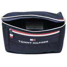 Tommy Hilfiger City Trek 2 Cross Body Adjustable Travel Waist Bag TC090CT9 image 9