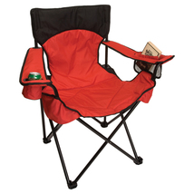 Big-Un Folding Camp Chair by OAG Rated at 400# Tested 500#   Outdoor Act... - $37.95