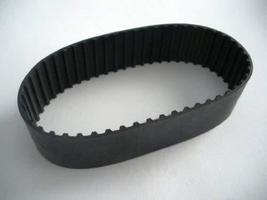 Replacement drive belt for Delta Table Saw 34-670 34-674 36-600 36-610 TS300 - $12.94