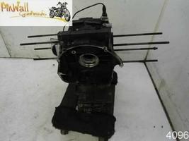98 BMW R1100RT R1100 RT ENGINE CRANK CASES CRANKCASE - $79.95