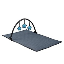 Baby Gear Evenflo Portable Babysuite Deluxe Playard Koi 70221215 One Size - $111.06