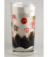 Vintage_dubonnet_bar_glass_cat_in_moon_cityscape_1_thumbtall