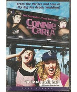 Connie and Carla [P&S] directed by Michael Lembeck - $9.99