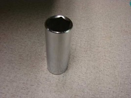 """Stanley Maxi-Drive 7/8"""" 6-point socket 1/2"""" drive new 88-951 88851 - $8.66"""