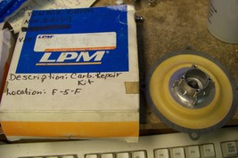 nos lpm 236-9108 Repair Kit for LPM - $34.64