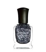 Deborah Lippmann I Love The Nightlife Nail Polish - $14.85