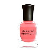 Deborah Lippmann Break 4 Love Nail Polish - $14.85