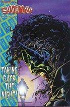 Shadowman #30 [Comic] [Jan 01, 1994] - $4.19