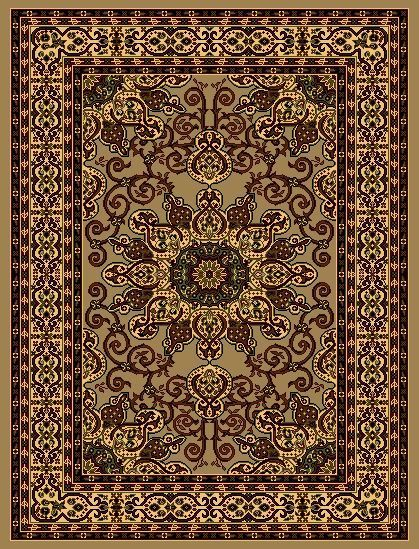Traditional Area Rugs For Living Room Size 5x7 And 8x10 Rug Clearance 0307 Area Rugs