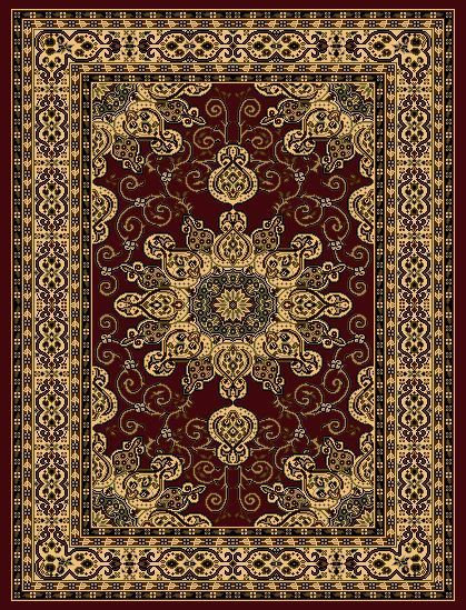 Traditional Area Rugs For Living Room Size 5x7 And 8x10