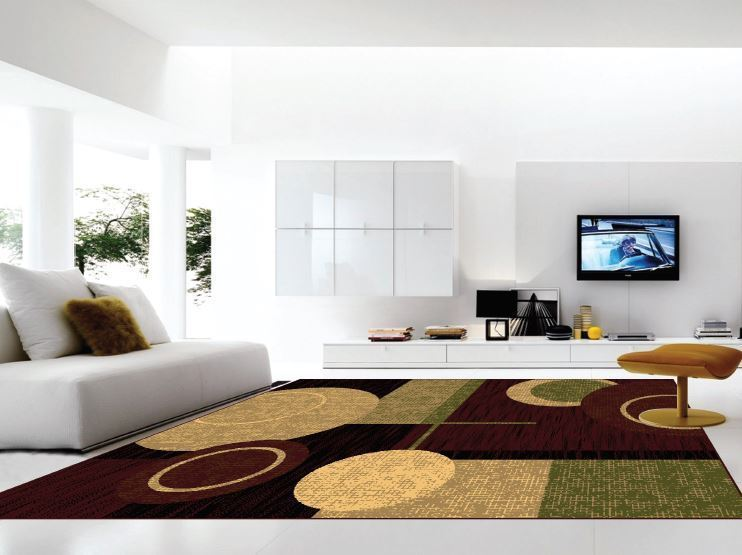 contemporary area rugs for living room size 5x7 and 8x10 rug clearance 1161 area rugs. Black Bedroom Furniture Sets. Home Design Ideas