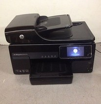 HP OfficeJet Pro 8500A Plus All-In-One Color In... - $150.00