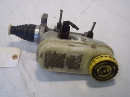 Chrysler Sebring 2003 Master Cylinder Brake Fluid Reservoir OEM - $24.45
