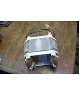 Craftsman 315277011 1/4 Sheet Professional Sander Parts ~ field - $22.76