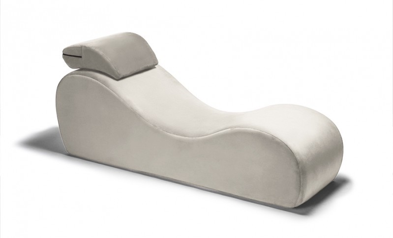 Astounding Liberator Esse Chaise Sensual Lounge Chair And 50 Similar Items Ocoug Best Dining Table And Chair Ideas Images Ocougorg