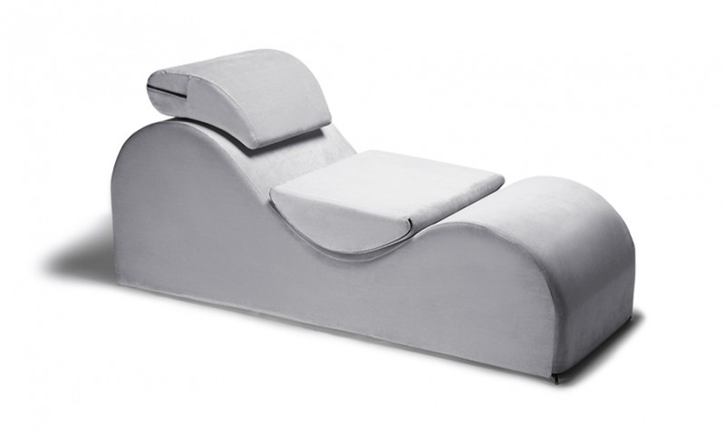 Liberator Lounge Chair 1 Customer Review And 4 Listings