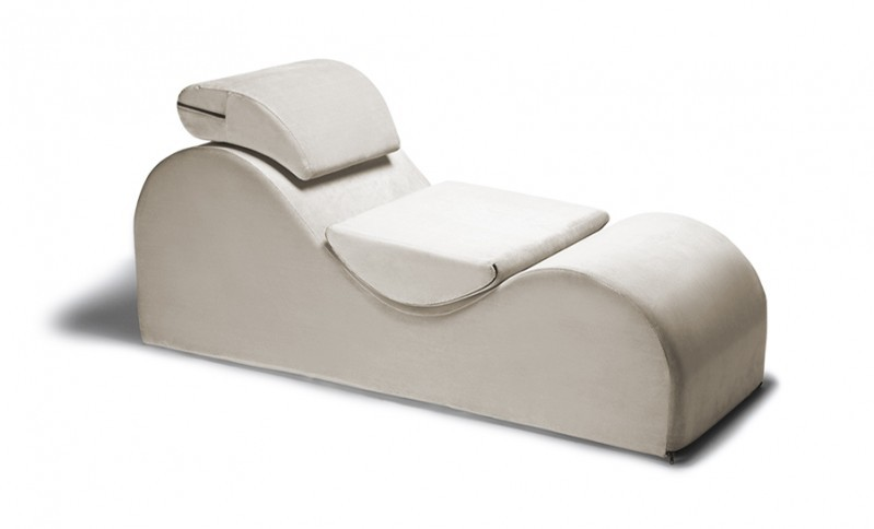 Liberator Esse ...  sc 1 st  Bonanza : esse chaise - Sectionals, Sofas & Couches