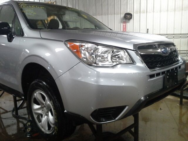 2014 Subaru Forester Multifunction Control and 50 similar items