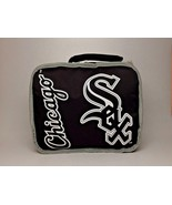 CHICAGO WHITE SOX  LUNCHBOX - $14.95