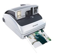 New,Polaroid One 600 Ultra Instant Film Camera,Polaroid One Instant Film... - $379.99