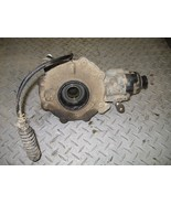ARCTIC CAT 2005 500 4X4  REAR DIFFERENTIAL  PART 30,244 - $300.00