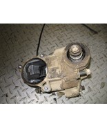 YAMAHA 2002 GRIZZLY 660 4X4 FRONT DIFFERENTIAL  PART 29,109 - $275.00